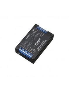 black-box-async-rs-422-485-repeater-2-terminal-block-1.jpg