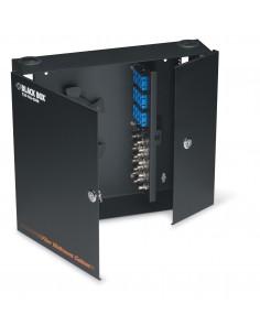 black-box-wallmount-fiber-enclosure-locking-4-slot-1.jpg