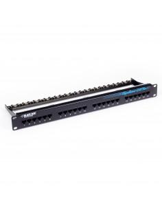 black-box-gigabase-cat5e-patch-panel-1u-unshielded-24-p-1.jpg