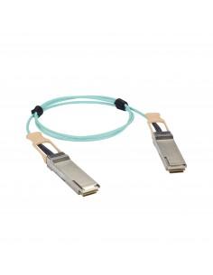 black-box-qsfp-100g-aoc5m-bb-fibre-optic-cable-5-m-qsfp28-lszh-om3-aqua-1.jpg