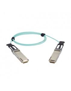 black-box-qsfp-h40g-aoc15m-bb-fibre-optic-cable-15-m-qsfp-lszh-om3-aqua-1.jpg