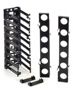 black-box-rm236-rack-accessory-1.jpg
