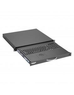 black-box-rm418-r5-nappaimisto-qwerty-englanti-musta-1.jpg