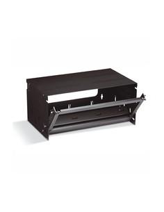 black-box-rm685-palvelinkaapin-lisavaruste-1.jpg