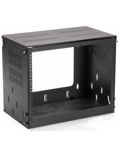 black-box-rm687-palvelinkaapin-lisavaruste-kehikkokotelo-1.jpg
