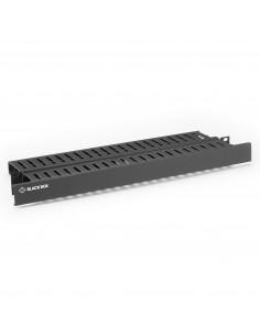 black-box-rmt105a-palvelinkaapin-lisavaruste-kaapelikouru-1.jpg