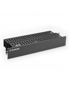black-box-rmt107a-palvelinkaapin-lisavaruste-kaapelikouru-1.jpg