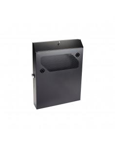 black-box-rmt351la-palvelinkaapin-lisavaruste-1.jpg