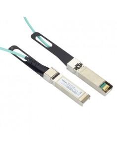 black-box-sfp-10g-aoc1m-bb-fibre-optic-cable-1-m-sfp-lszh-om3-aqua-1.jpg