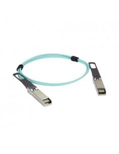 black-box-sfp-25g-aoc1m-bb-fibre-optic-cable-1-m-sfp28-lszh-om3-aqua-1.jpg