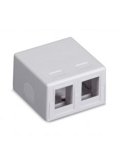 black-box-smh-2-outlet-white-1.jpg