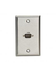 black-box-wp831-outlet-stainless-steel-1.jpg