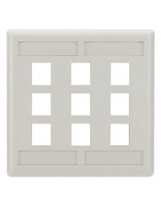 black-box-wpt486-katkaisinkotelo-sahkopistokesuoja-valkoinen-1.jpg