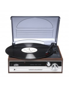 denver-vpr-190-audio-turntable-brown-1.jpg