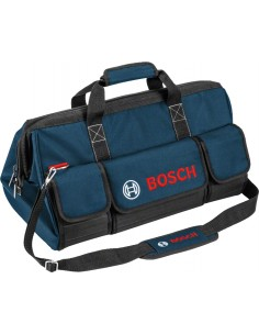 bosch-1-600-a00-3bk-handbag-shoulder-bag-black-blue-man-1.jpg