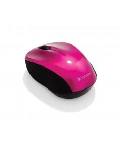verbatim-go-nano-mouse-rf-wireless-1600-dpi-1.jpg
