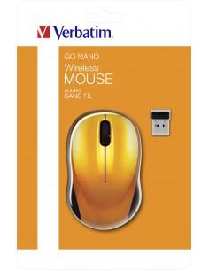 verbatim-go-nano-hiiri-molempikatinen-langaton-rf-1600-dpi-1.jpg