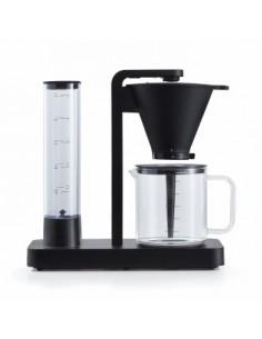 Wilfa Wspl-3b Svart Performance Kahvinkeitin Wilfa 602263 - 1
