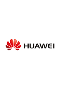 Huawei 4u Static Rail Kit Huawei 21240142 - 1