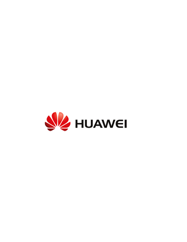 Huawei 1u Ball Bearing Rail Kit Huawei 21241440 - 1