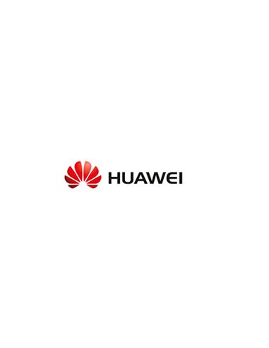 Huawei 1*16x Pcie Riser Module Xh321 V3 Huawei 02311QXF - 1