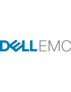 Dell 1u Combo Drop-in/stab-in Rails 13g/14g Dell 770-BCIQ - 1