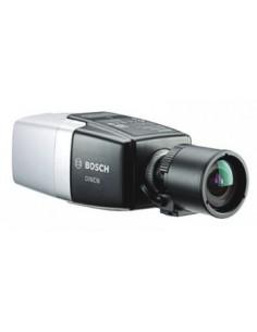 Bosch Dinion Ip 7000 720p Iva Bosch NBN-73013-BA - 1