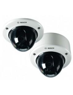 Bosch Flexidome Ip 7000 Vr 720p 3-9mm Iva Smb Bosch NIN-73013-A3AS - 1