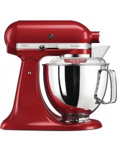kitchenaid-artisan-5ksm175ps-food-processor-300-w-4-8-l-red-1.jpg