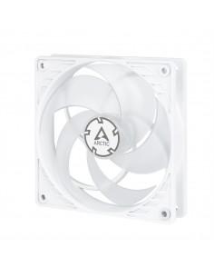 arctic-p12-pwm-white-transparent-pressure-optimised-120-mm-fan-with-1.jpg