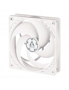 arctic-p12-pwm-tietokonekotelo-tuuletin-12-cm-valkoinen-1.jpg