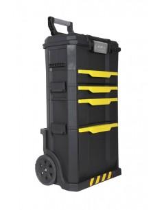 stanley-1-79-206-tyokalupakki-musta-keltainen-1.jpg