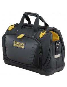 stanley-fmst1-80147-tyokalulaatikko-musta-keltainen-nailon-muovi-1.jpg