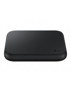 samsung-ep-p1300tbegeu-mobile-device-charger-black-indoor-1.jpg