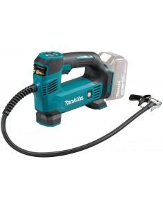 makita-dmp180z-air-compressor-12-l-min-battery-1.jpg