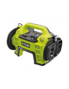 ryobi-r18i-0-akku-kompressor-1.jpg