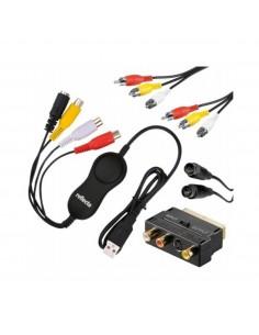 hama-4005039661297-videokaappauslaite-1.jpg