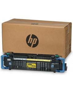hp-c1n54a-tulostinpaketti-tulostusrumpu-1.jpg