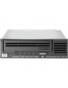 hewlett-packard-enterprise-storageworks-lto5-ultrium-3000-sas-nauha-asema-sisainen-lto-1.jpg