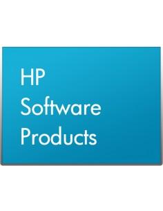 hp-smartstream-usb-preflight-manager-1.jpg