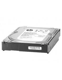 hewlett-packard-enterprise-16tb-3-5-6g-sas-16000-gb-1.jpg