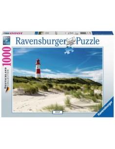 ravensburger-13967-kuviopalapeli-1000-kpl-1.jpg