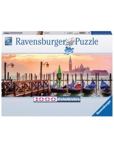 ravensburger-15082-puzzle-jigsaw-1000-pc-s-1.jpg