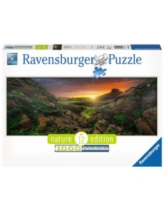 ravensburger-00-015-094-palapeli-muotopalapeli-1000-kpl-1.jpg