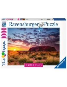 ravensburger-4005556151554-palapeli-1.jpg