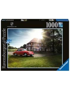 ravensburger-15997-puzzle-jigsaw-1000-pc-s-1.jpg