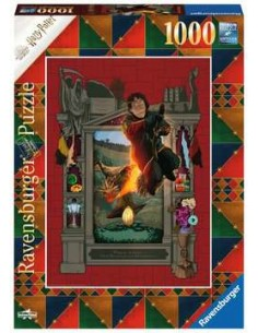 ravensburger-16518-palapeli-muotopalapeli-1000-kpl-1.jpg