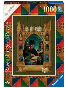 ravensburger-16747-puzzle-jigsaw-1000-pc-s-1.jpg