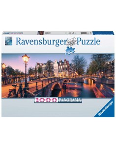 ravensburger-16752-puzzle-jigsaw-1000-pc-s-1.jpg