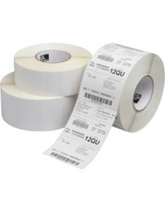 intermec-duratherm-ii-labels-1.jpg
